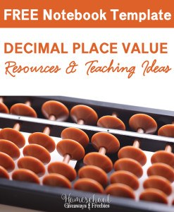 decimal-resources