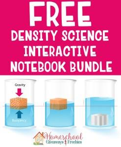 density-notebook
