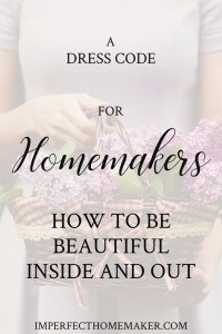 dress-code-for-homemakers-683x1024
