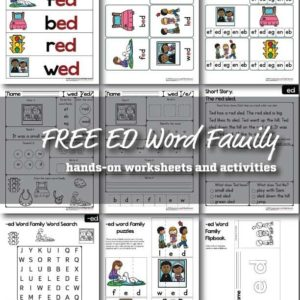 ed-word-family-worksheets-2