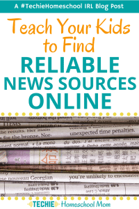 find-reliable-news-sources-600x900