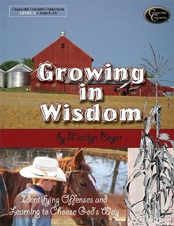 growing-wisdom