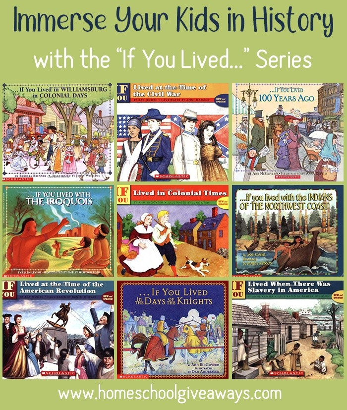 american history for kids - 700×827