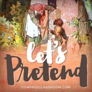 lets-pretend_400x400