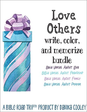 lover-others-bundle