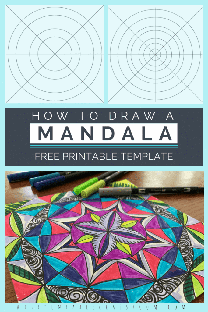 mandala-draw-collage-4-tiny-683x1024