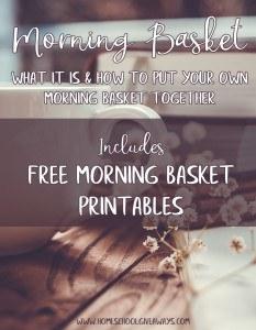morning-basket