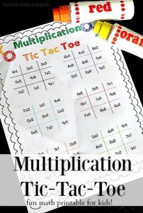 multiplication-tic-tac-toe-game-printable