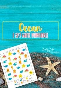 ocean-i-spy-game