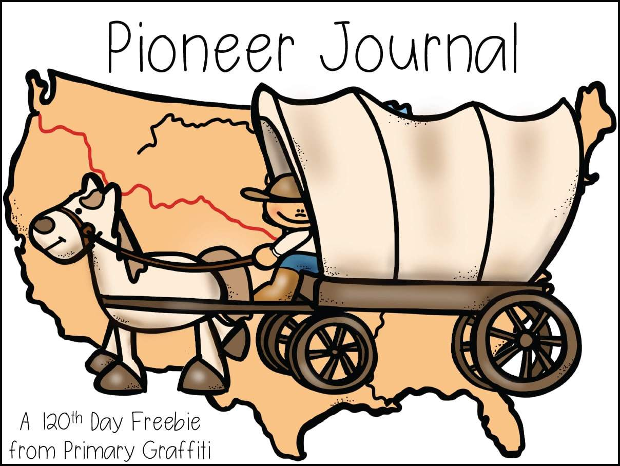 pioneer-juornal