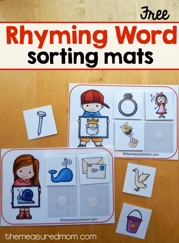 rhyming-words-sorting-mats-590x801