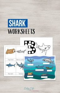 shark-worksheets-for-kids