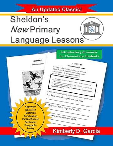 sheldons
