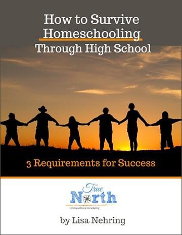 surviving-high-school