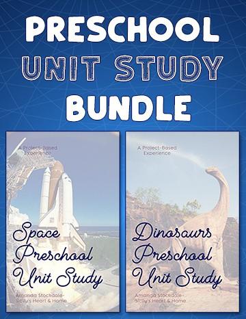 unit-bundle