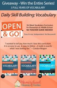 vocab-giveaway