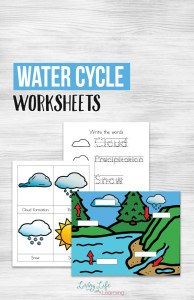 water-cycle-worksheets-for-kids