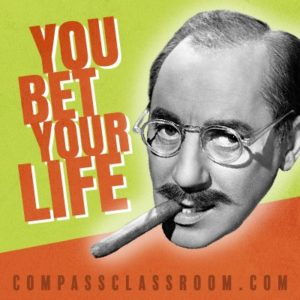 you-bet-your-life_400x400-itunes