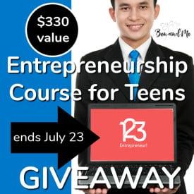 123-Entrepreneur-Giveaway-sq