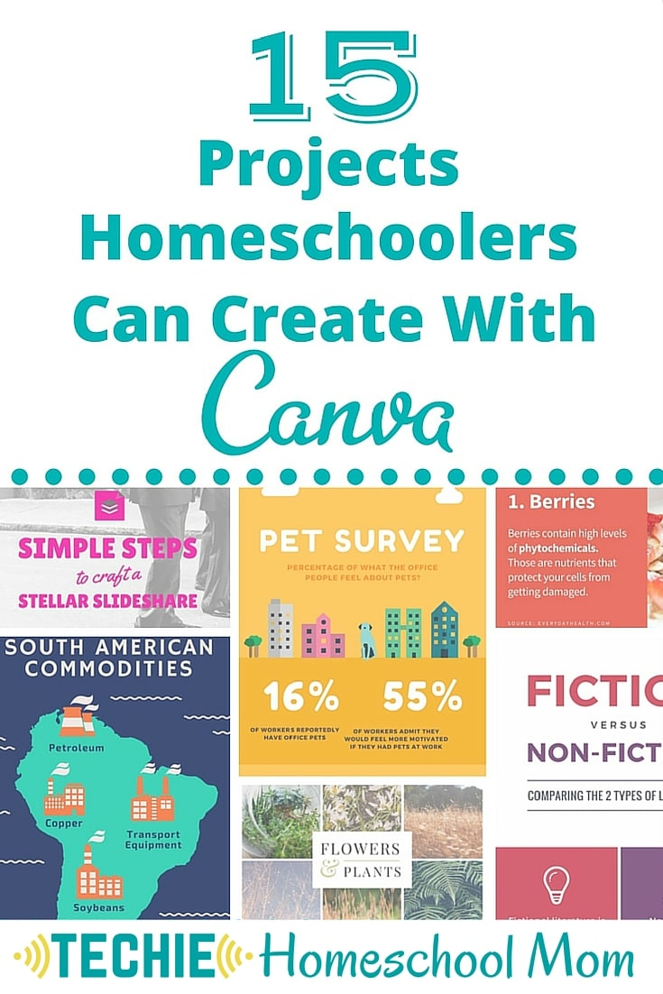 15-projects-canva-long