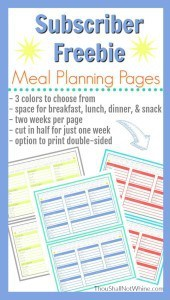 2-week-meal-plan-pages-in-post-pic