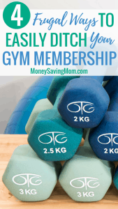 4-Frugal-Ways-to-Easily-Ditch-Your-Gym-Membership-564x902