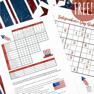 4th-of-July-Logic-Puzzles-Square