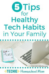 5-tips-healthy-habits