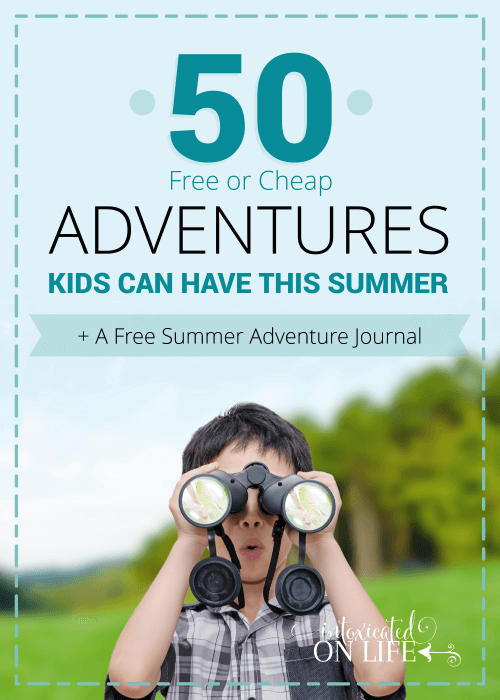 50-Free-Or-Cheap-Adventures-Kids-Can-Have-This-Summer
