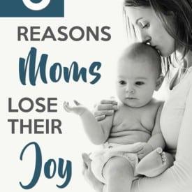 6-Reasons-Moms-Lost-Their-Joy-Pin-600x900