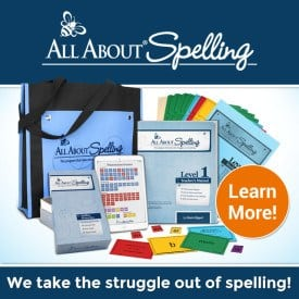 All-About-Spelling-2-640x640