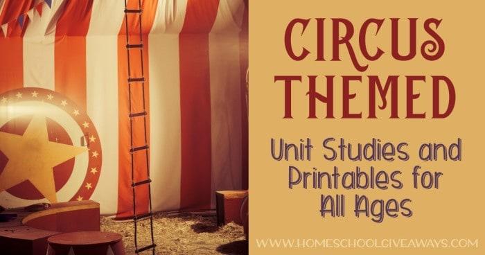 Circus_FB