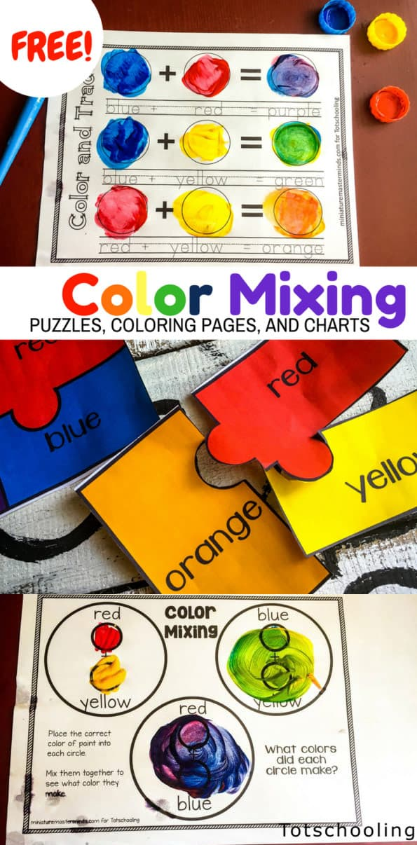 Color-Mixing-Pack_pin