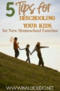 Deschooling-Your-Kids_pin