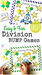 Division-Bump-Games-PIN