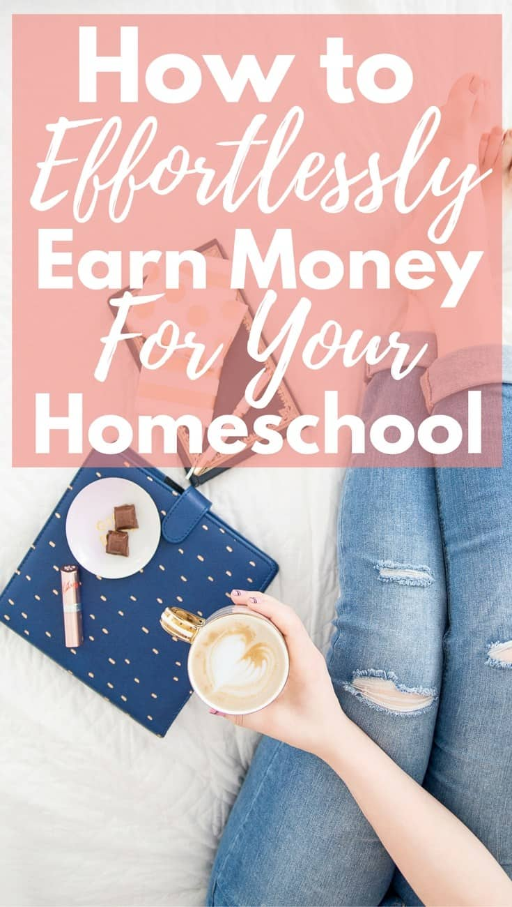 Earn-Money-For-Homeschool-Supplies