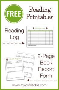 FREE-Reading-Printables-600x916