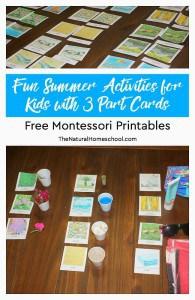 Free-Montessori-Printables-main-1