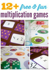 Free-Multiplication-Games-for-Kids-This-Reading-Mama