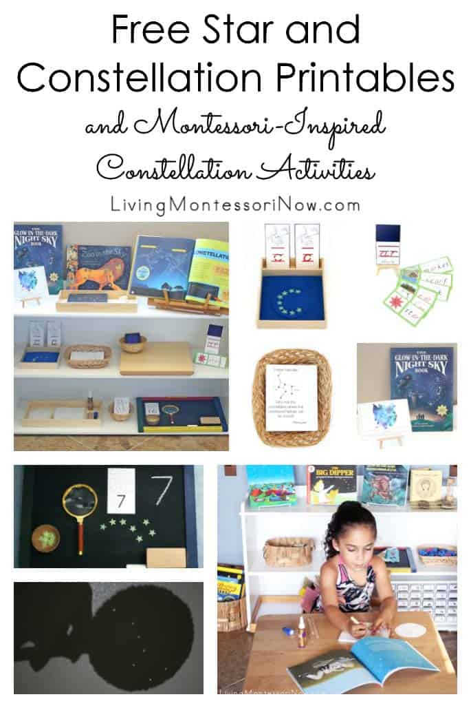 Free-Star-and-Constellation-Printables-and-Montessori-Inspired-Constellation-Activities
