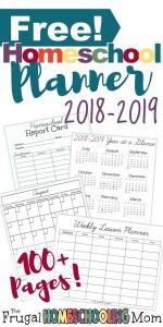 Free-printable-homeschool-planner-calendar-from-The-Frugal-Homeschooling-Mom-2018-2019-600x1200