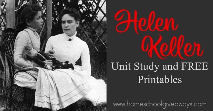 Helen Keller_FB