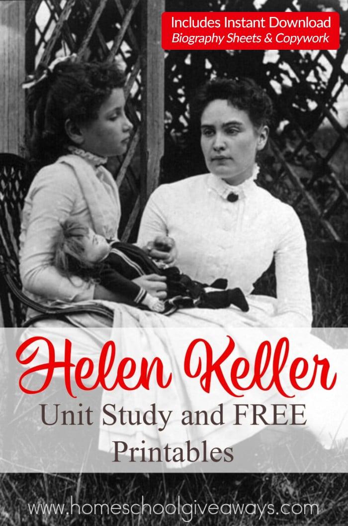 Helen-Keller_pin-700x1057
