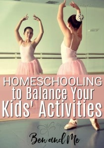 Homeschooling-to-Balance-Your-Kids-Activities-600x857