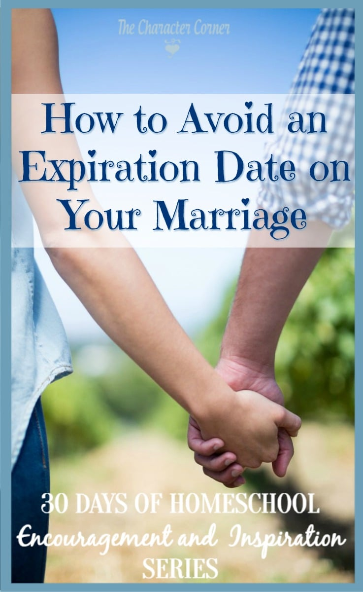 How-to-Avoid-an-Expiration-Date-PIN (1)
