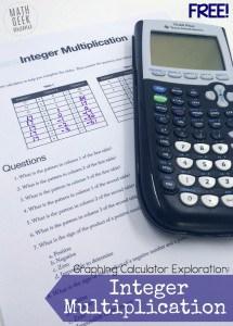 Integer-Multiplication-PIN