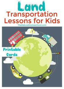 Land-Transportation-final-Lessons-for-Kids
