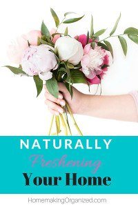 Naturally-Freshening-Scenting-Your-Home
