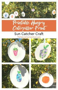 Printable-Hungry-Caterpillar-Fruit-Sun-Catcher-Craft-main