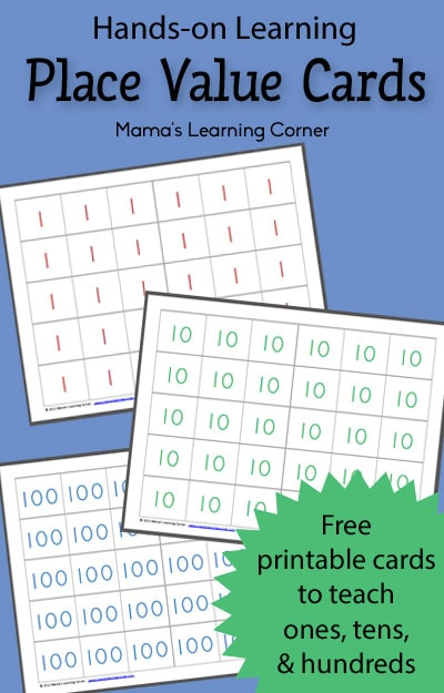 Printable-Place-Value-Cards_edited-1